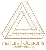 Natural Designs Woodworking